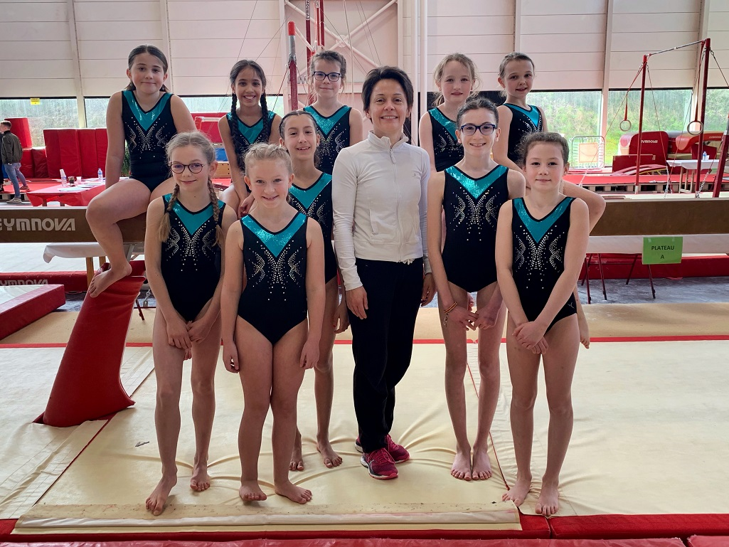 Cosmogym 2019 GAF Selection Dept equipesMatin small